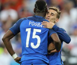 Italie vs France : heure, chaîne et streaming du match en direct (1er septembre)
