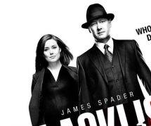 Blacklist saison 4 : quelle est la date de diffusion sur NBC et TF1 ?
