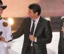 Miss France : Endemol veut « détruire » Geneviève de Fontenay