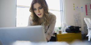 3 bonnes raisons de chercher un nouveau job (même si vous ne démissionnez pas)