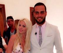 Les Marseillais & les Ch'tis vs Monde : Jessica et Nikola se déclarent leur amour sur Instagram