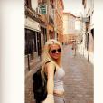 Jessica et Nikola des Marseillais & les Ch'tis vs le reste du monde