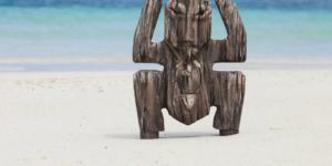 Koh-Lanta 2016 : un nouvel aventurier éliminé sur TF1 Replay (2 septembre)