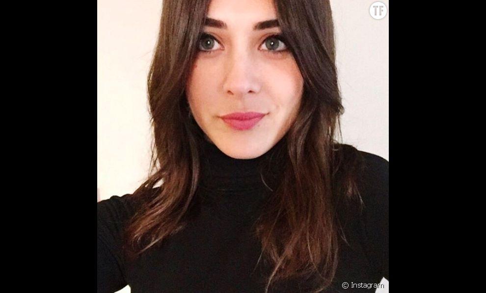 Sandrine Calvayrac intègre le Petit Journal de Canal+