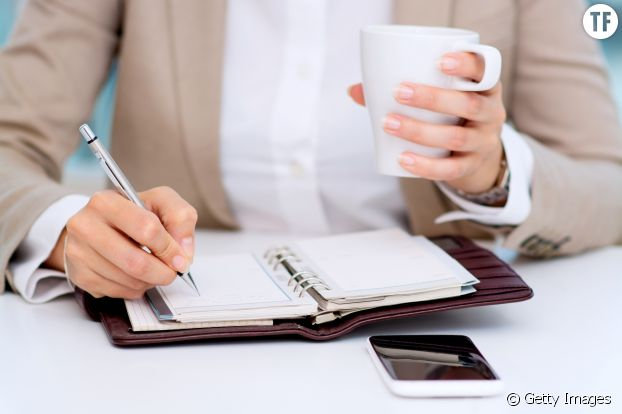 Comment éviter les réunions inutiles