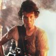 Ellen Ripley dans Alien