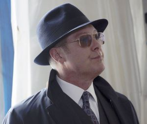the blacklist saison 3 episode 17 vostfr. Black Bedroom Furniture Sets. Home Design Ideas