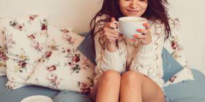 Comment rendre un café instantané (enfin) savoureux