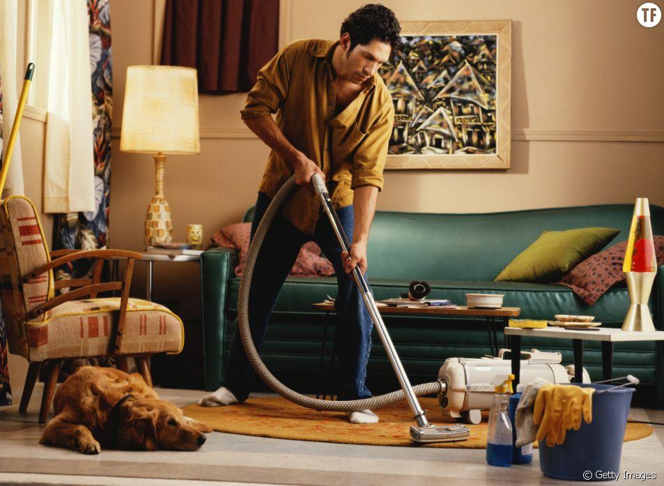 Top 10 des pays où les hommes font le plus le ménage