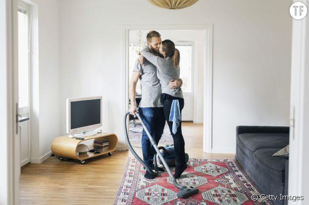 Top 10 des pays où l'on se partage le plus les tâches ménagères : les pays scandinaves en tête