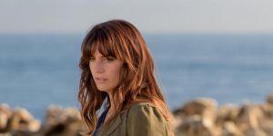 La vengeance aux yeux clairs : voir l'épisode 1 et 2 sur TF1 Replay (8 septembre)