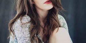 7 tendances rouges à lèvres qu'on veut porter cet automne