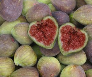 5 aliments dont vous ignoriez les vertus aphrodisiaques