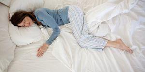 Le sommeil en mode fitness, le secret pour bien dormir ?