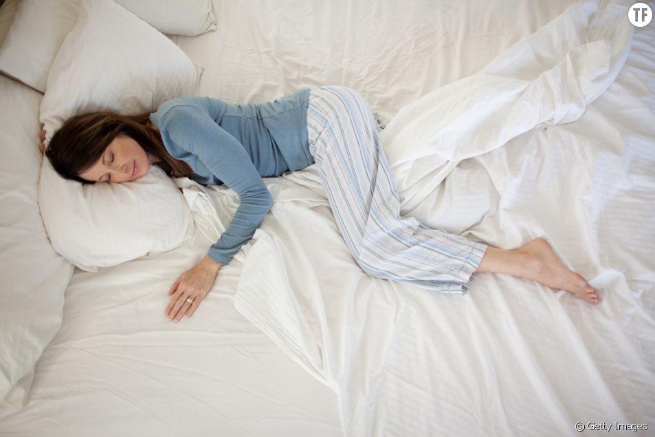 La méthode HIIT pour mieux dormir