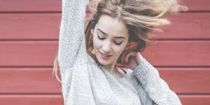 6 remèdes de grand-mère pour éviter la chute des cheveux