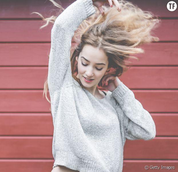 6 remèdes naturels contre la chute des cheveux