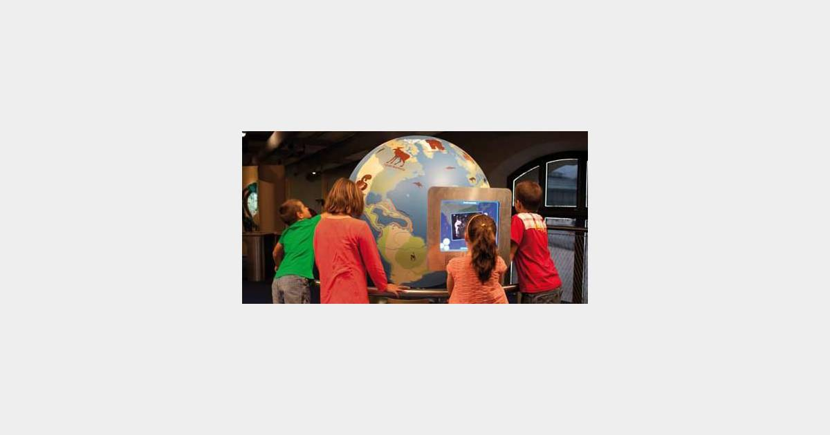 Vacances de la toussaint comment occuper vos enfants - Job vacances toussaint ...