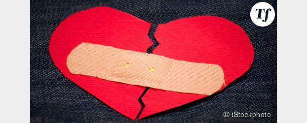 Facebook prédit le jour de votre rupture amoureuse