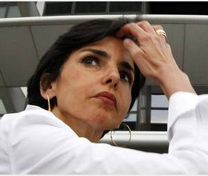 Clash : Rachida Dati critique François Fillon