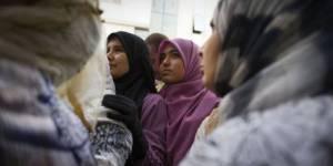 Ennahda : Profession de foi pour la femme tunisienne