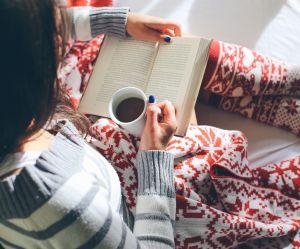 Noël 2016 : 17 cadeaux originaux à offrir à un fou de lecture