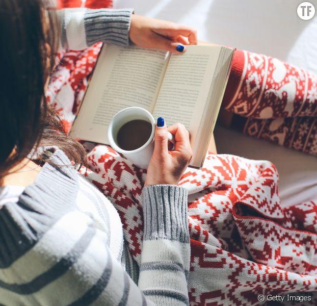 Noël 2016 : 17 cadeaux originaux et culturels pour un amoureux de la lecture