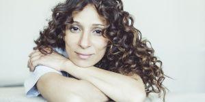 """Houda Benyamina : """"Les femmes devraient elles aussi avoir droit à la médiocrité"""""""