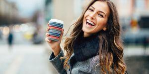 9 petites astuces improbables qui vont vous changer la vie en moins d'une minute