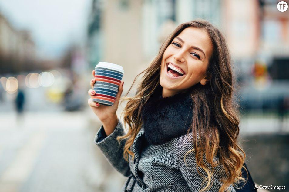 11 petites astuces pour vous aider au quotidien