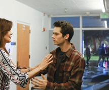 Teen Wolf saison 6 : l'épisode 4 en streaming VOST