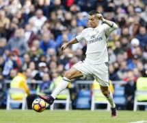 Real Madrid vs Borussia Dortmund : heure, chaîne et streaming du match en direct (7 décembre)