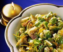 Noël végétarien : 5 idées gourmandes pour un Noël sans viande