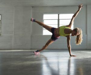 45 minutes d'exercice pour brûler 500 calories