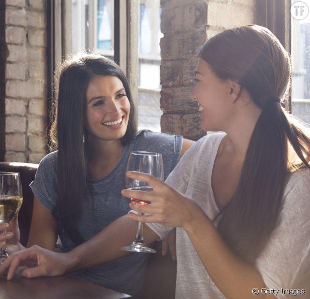 4 astuces tonnantes pour viter la gueule de bois quand on boit du vin. Black Bedroom Furniture Sets. Home Design Ideas