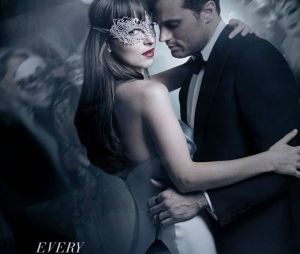 Fifty Shades Darker : bande-annonce 2