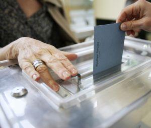 Primaire de la gauche 2017 : dates, candidats, scrutin,... tout savoir sur le vote