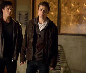 Vampire Diaries saison 8 : une surprise pour le retour de la série en janvier 2017 (spoilers)