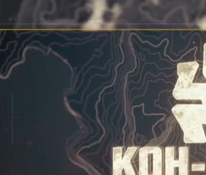 Gagnant Koh-Lanta 2016 : voir la finale sur TF1 replay (9 décembre)