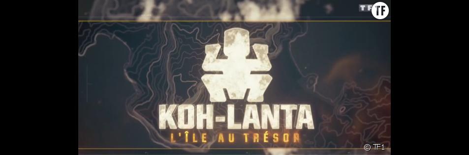 Koh-Lanta, l'île au trésor : émission du vendredi 9 décembre 2016