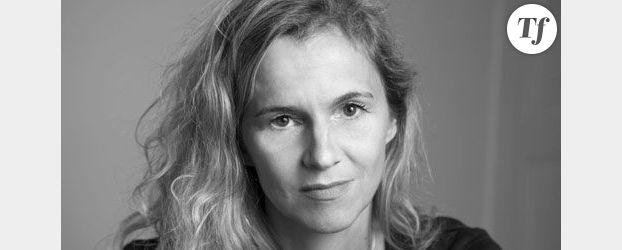 Sélection du prix Goncourt : Delphine de Vigan éliminée