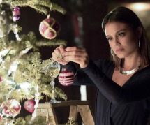The Vampire Diaries saison 8 : l'épisode 7 en streaming VOST