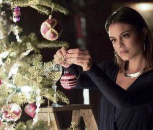 The Vampire Diaries saison 8 : l'épisode 7 en streaming VOST