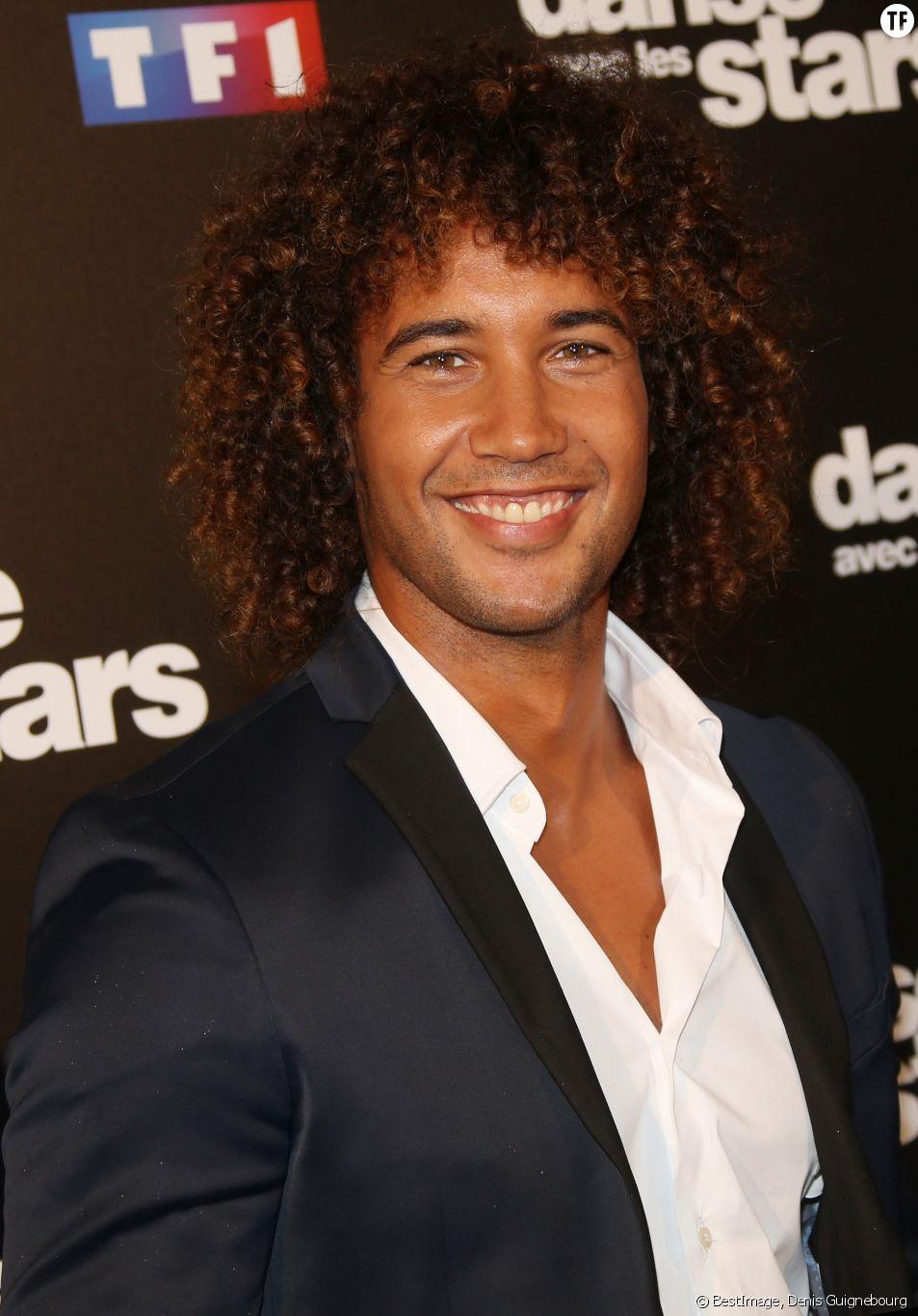 Laurent Maistret est le grand favori de la saison 7 de Danse avec les stars