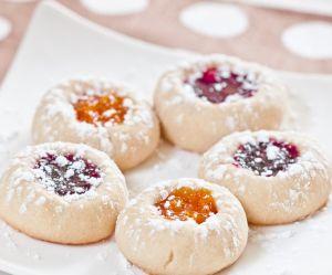 Serait-ce le meilleur biscuit du monde ?