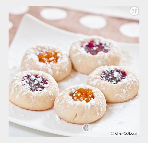 Serait ce le meilleur biscuit du monde terrafemina - Meilleur cuisine au monde classement ...