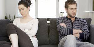 Pourquoi tant de personnes restent dans des relations pourries
