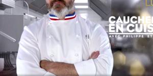 Cauchemar en cuisine : adresse du restaurant de Vincent et Marina à Gardonne (12 décembre)