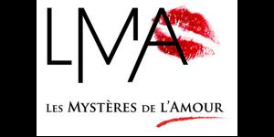 Les Mystères de l'amour saison 14 : voir les épisodes 5, 6 et 7 en replay (11 décembre)