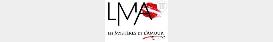 Les Mystères de l'amour : épisodes du 11 décembre 2016